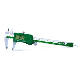 INSIZE Measuring & Testing Tools