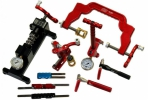 LSM Racing Tools & Products