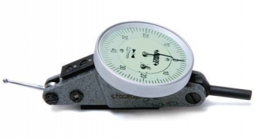INSIZE Dial & Digital Indicators